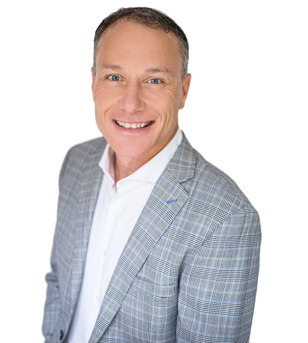 James Hodgins Mississauga Agent
